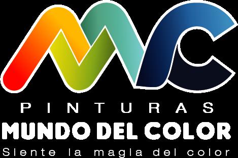 Mundo del color